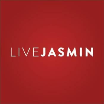 Logo Live Jasmin